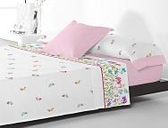 Juego de cama Artist