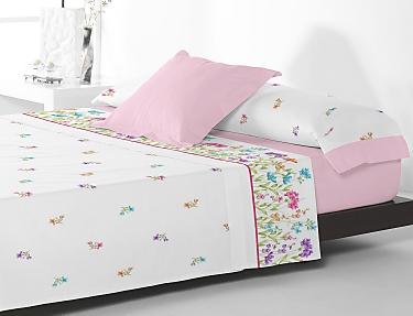 Reig Marti - Juego de cama Artist