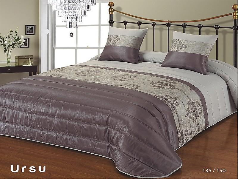 Sandeco - Conforter Bouti Ursu