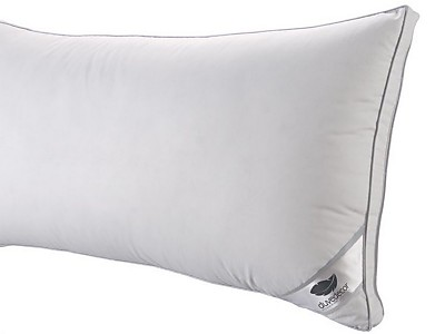 Duvedecor - Almohada Duvet Supreme Medium