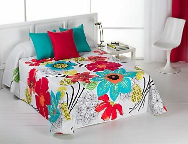 Barbadella Home - Conforter Terni