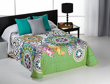 Barbadella Home - Conforter Nicosia