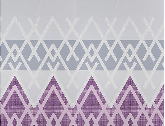 Confecciones Paula - Tejido Amán