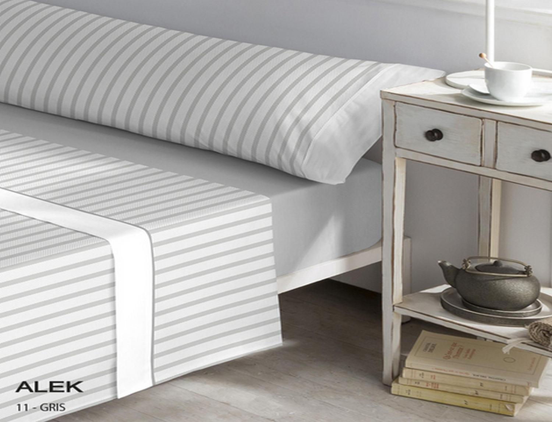 Catotex Juego de cama franela D´Art Alek