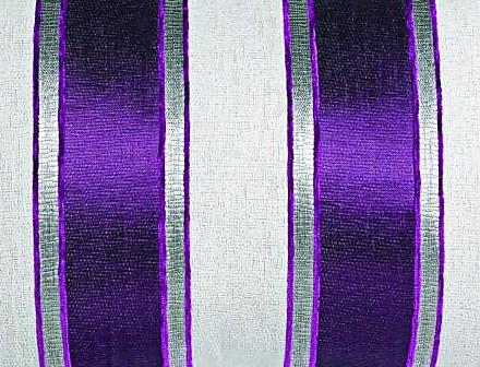 JVR - Cojín con relleno Kamali