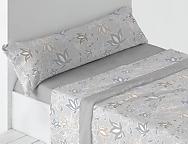 Juego de cama de invierno Sedalina Babilonia