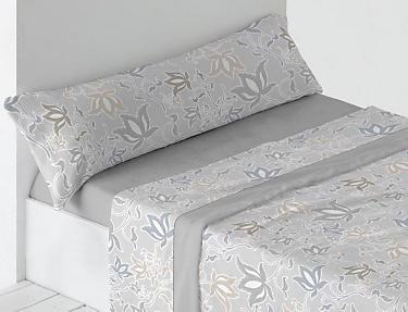 Trovador - Juego de cama de invierno Sedalina Babilonia