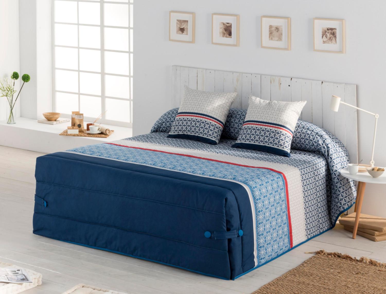 JVR Conforter Aruba
