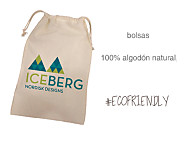 Funda nórdica reversible 100% algodón Pienza