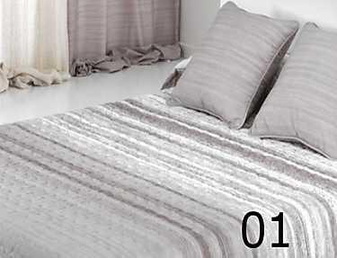 Reig Marti - Conforter Ars 01
