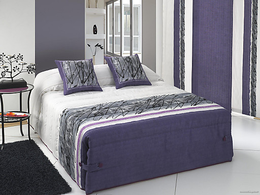 JVR - Conforter Adina