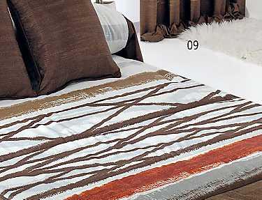 Reig Marti - Conforter Azibar 05