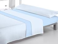 Juego de cama Aloda