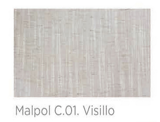 Reig Marti - Tejido Visillo Malpol