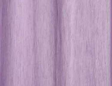 Cañete - Cortina Visillo con ollaos Estoril