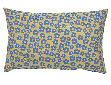 Barbadella Home - Funda de cojín Agatha Enjoy JAC 022