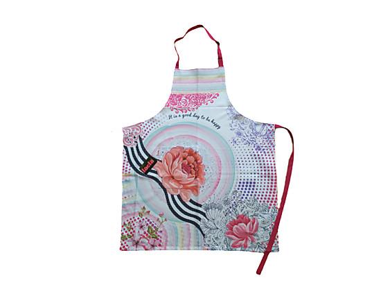 Nuestros Productos - Delantal Flores 31603138