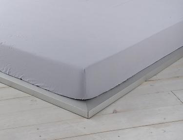 Euromoda - Bajera ajustable Lino