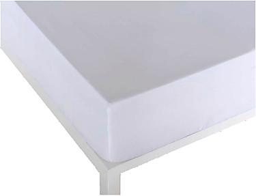 Nuestros Productos - Sábana bajera cuna 100% algodón