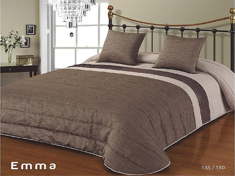 Sandeco - Conforter Bouti Enma