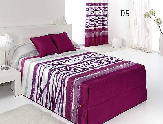 Reig Marti - Conforter Azibar 09