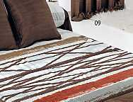 Conforter Azibar
