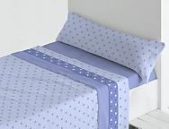 Juego de cama de invierno Coralina Hamilton