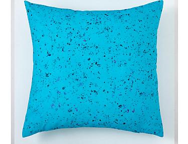 Sansa - Funda de cojín 100% Algodón Constelaciones