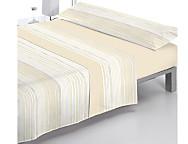 Juego de cama Salcey