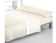 Juego de cama Dresde