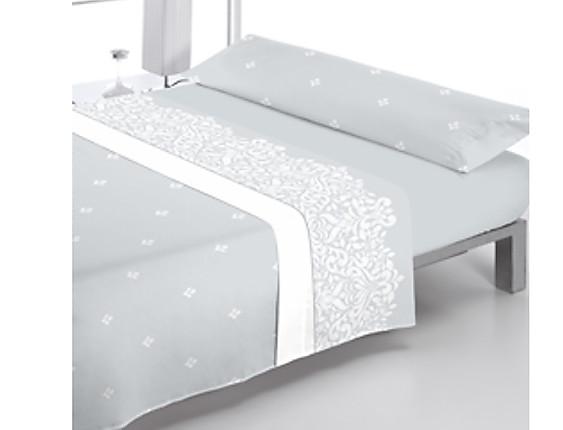 Reig Marti - Juego de cama Dresde