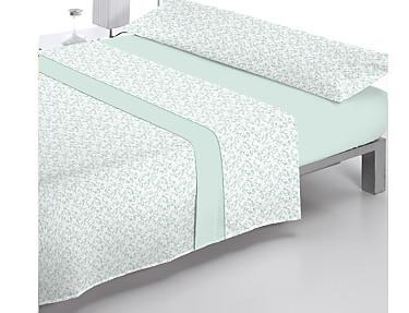 Reig Marti - Juego de cama Sensay