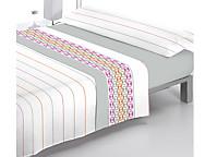 Juego de cama Doha