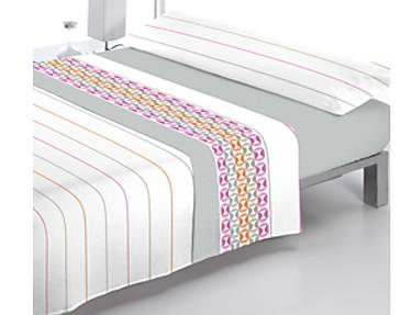 Reig Marti - Juego de cama Doha