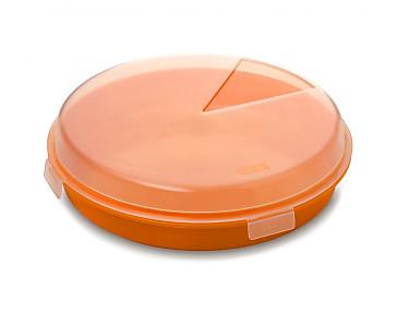 Nuestros Productos - Portatortillas Naranja