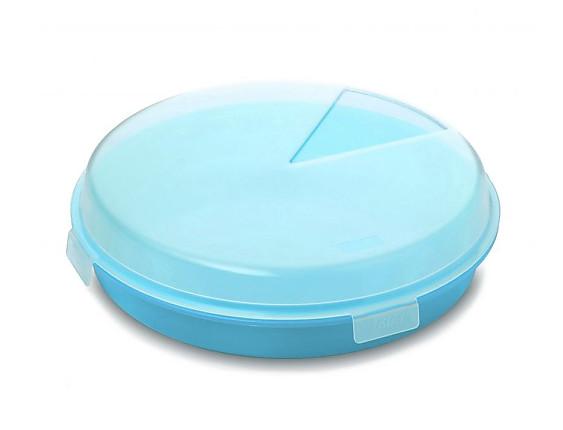 Nuestros Productos - Portatortillas Azul