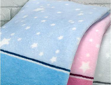 Cañete - Juego de cama de invierno Coralina Kalo