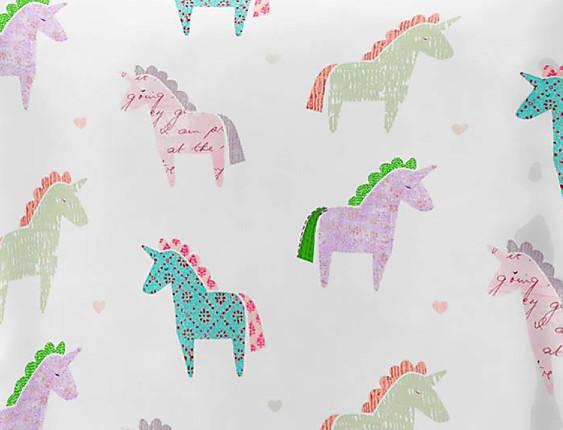 Cañete - Tejido Unicorn