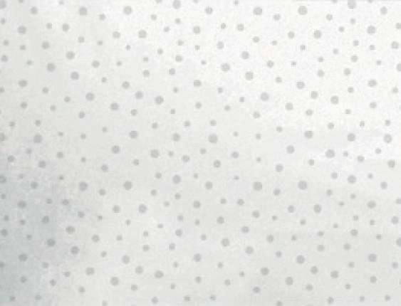 Cañete - Tejido Mole SÁBANA fondo blanco