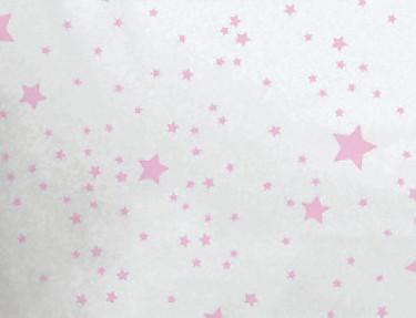 Cañete - Tejido Kalo encimera fondo blanco