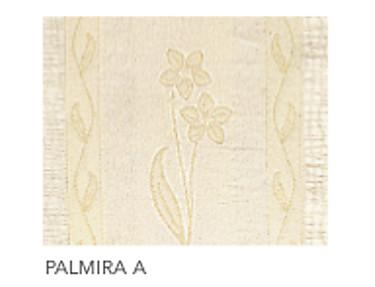 Cañete - Tejido Palmira A