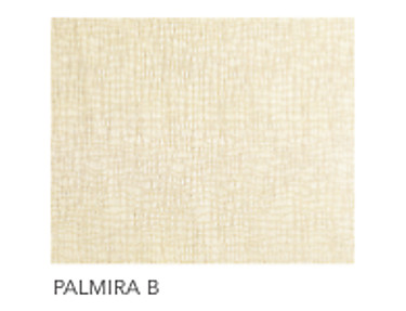 Cañete - Tejido Palmira B