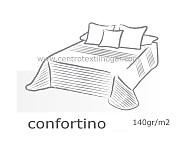 Confortino Azura