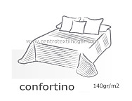 Confortino Kom