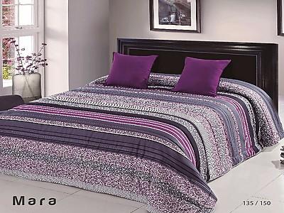 Sandeco - Conforter Bouti Mara