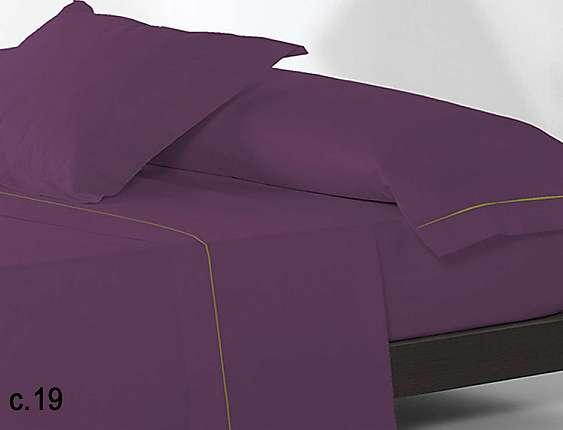 Reig Marti - Juego de cama Happycolor