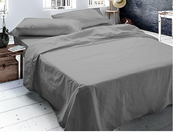 Euromoda Naturals - Juego de cama Ecologic Tencel