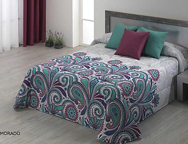 Barbadella Home - Conforter Tijuana
