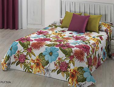 Barbadella Home - Conforter Bombay