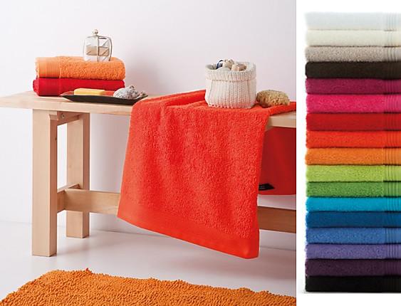 Reig Marti - Toalla lavabo Happycolor Reig Marti (pack de 2 unidades)